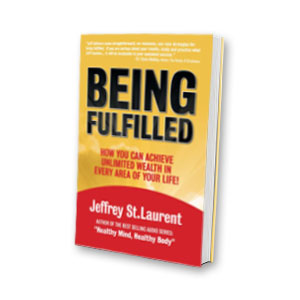 Being-Fulfilled