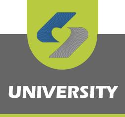 btn-university2