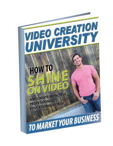 virtual-Cover-for-VCU